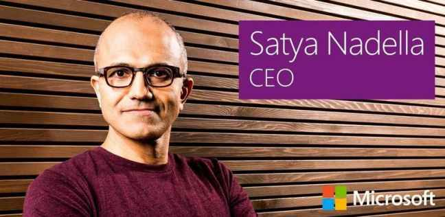 Satya-Nadella-Microsoft1